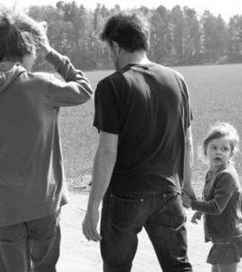 Boris Eisele Familie