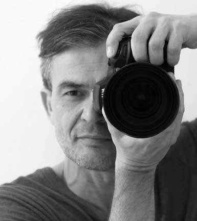 Boris Eisele Fotografie